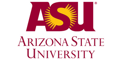 ArizonaStateUniversity400x200
