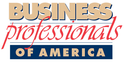 BusinessProfessionalsOfAmerica400x200