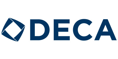 DECA400x200