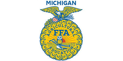 MichiganFFA400x200