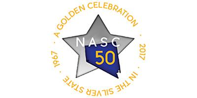 NASC50400x200