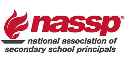 NASSP400x200