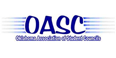 OASC400x200