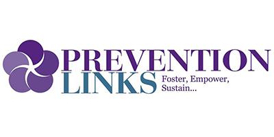 PreventionLinks400x200