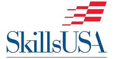 SkillsUSA400x200